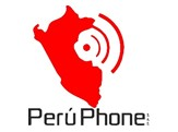 Perú Phone SAC