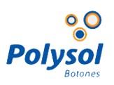 Polysol Botones