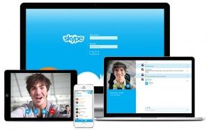 skype-translator-herramienta-empresarial-uhorizon.jpg