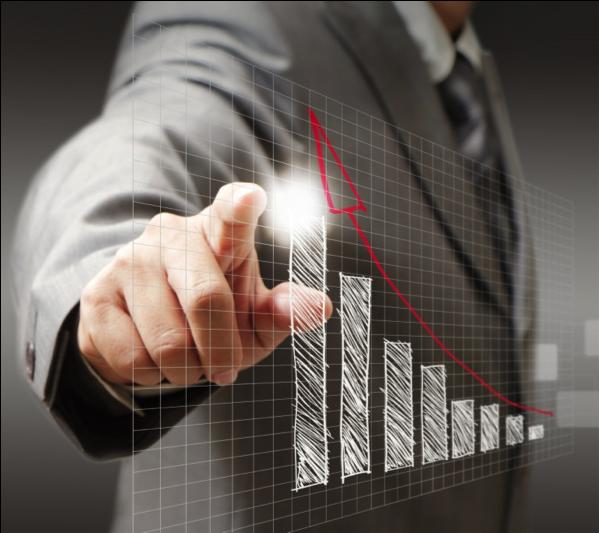 Ventajas de la Consultoría de Procesos de Negocio o Business Process Managment