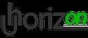 Uhorizon Logo