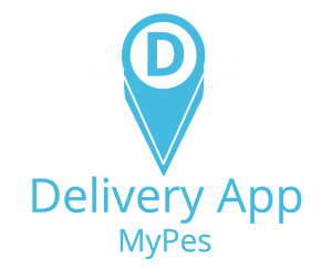 DeliveryApp-Mypes