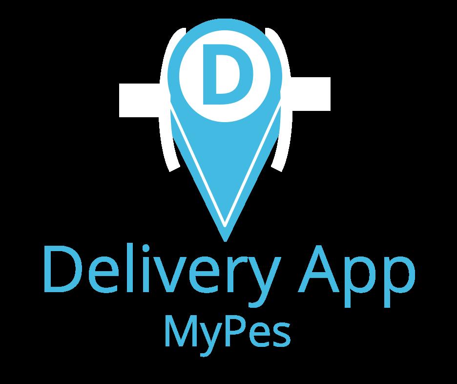DeliveryApp-Mypes