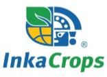 InkaCrops