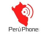 PerúPhone