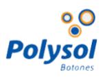 Polysol