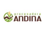 Procesadora Andina