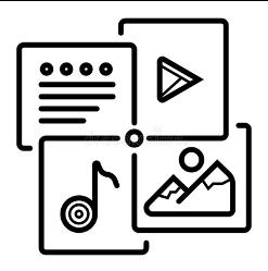 variedad-de-archivos-automatizacion-de-procesos-de-negocio