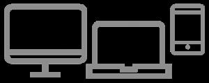 multiplataforma-automatizacion-de-procesos