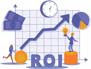 el-objetivo-es-el-roi-automatizacion-de-procesos-de-negocio