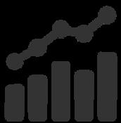 flexibilidad-automatizacion-de-procesos-de-negocio